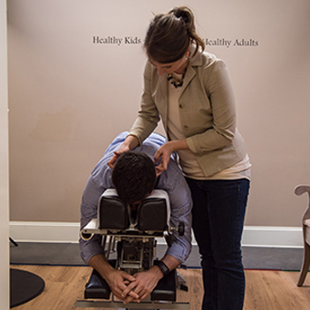 Why Chiropractic